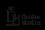 denise-martins