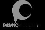 fabiano-carvalho