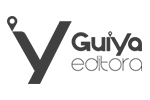 guiya