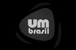 um-brasil